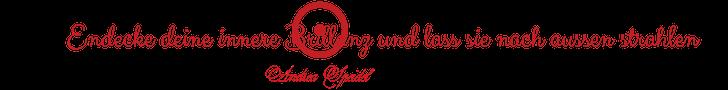 Andrea Speidel Concept© Logo