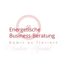 Andrea Speidel-Potenzial-Perlen Logo